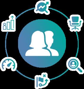 Sobre Nós – Plataforma de Gente e Gestão Digital